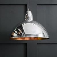 Contemporary Ceiling Lighting Uk | Lighting Ideas