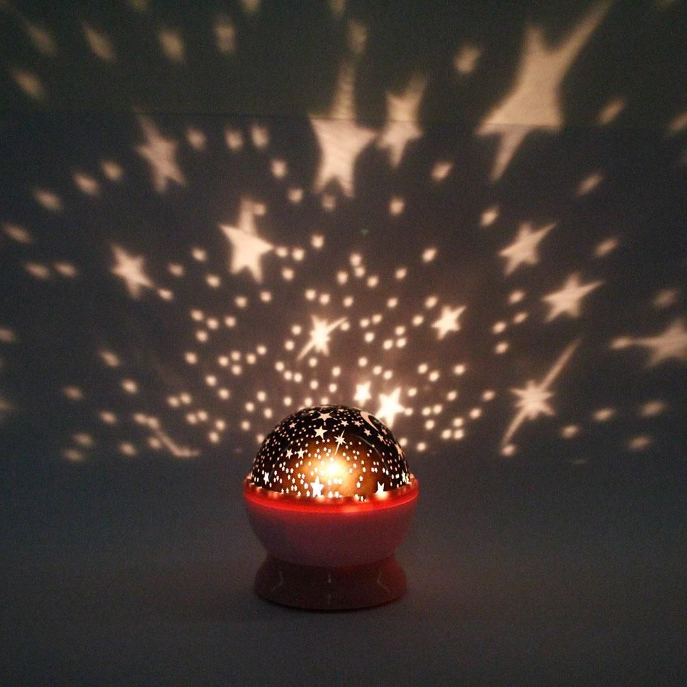 Night Light With Stars On Ceiling Night Light Ceiling 10 Reasons To Buy Warisan Lighting