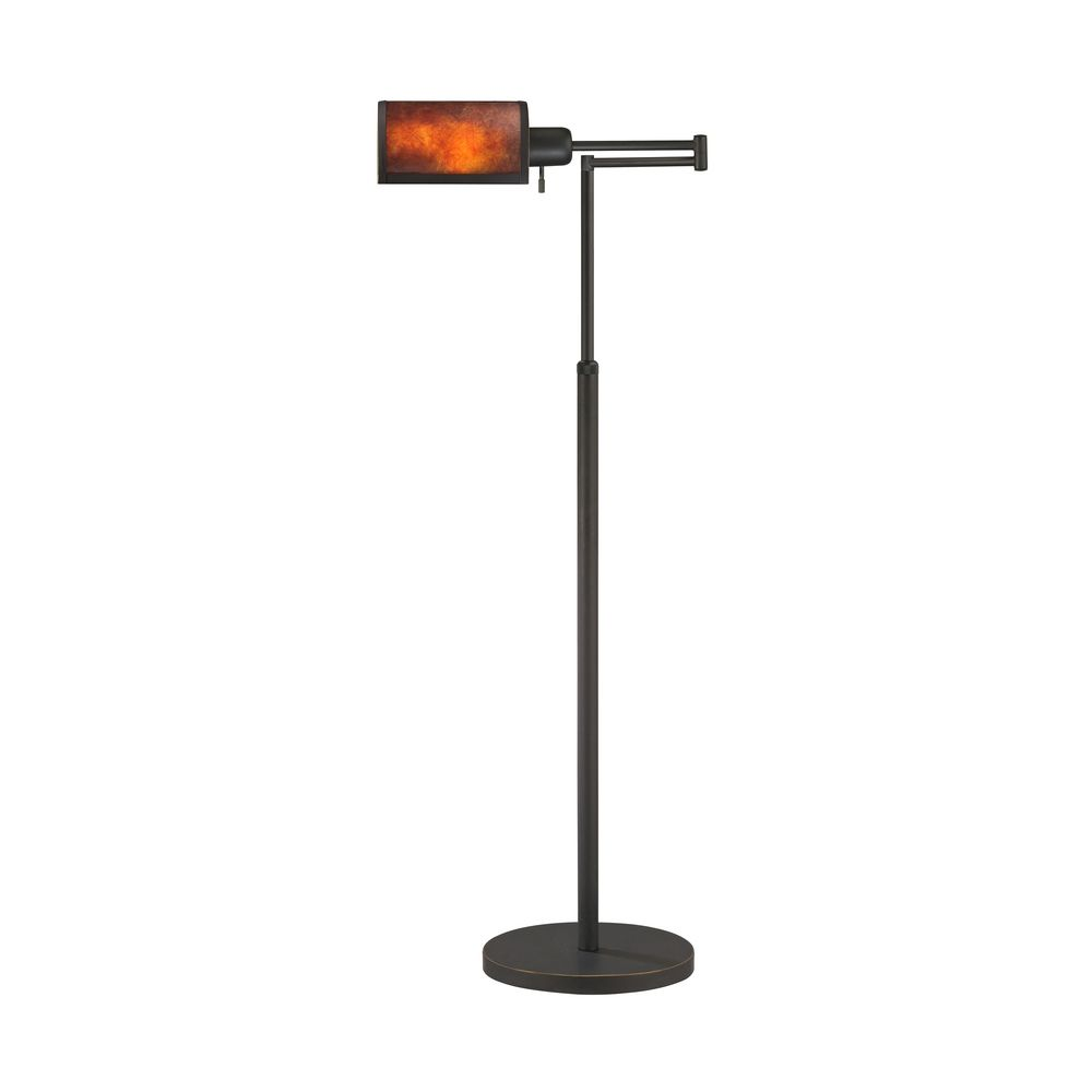Reading floor lamps make for your best reading experience