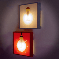 Wall art lights - 15 best decisions you can make in ...
