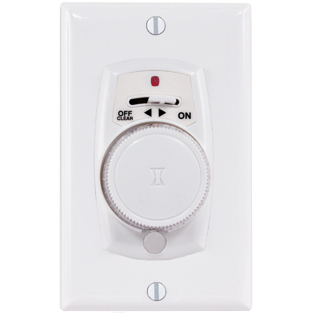 defiant light switches wiring diagram free download