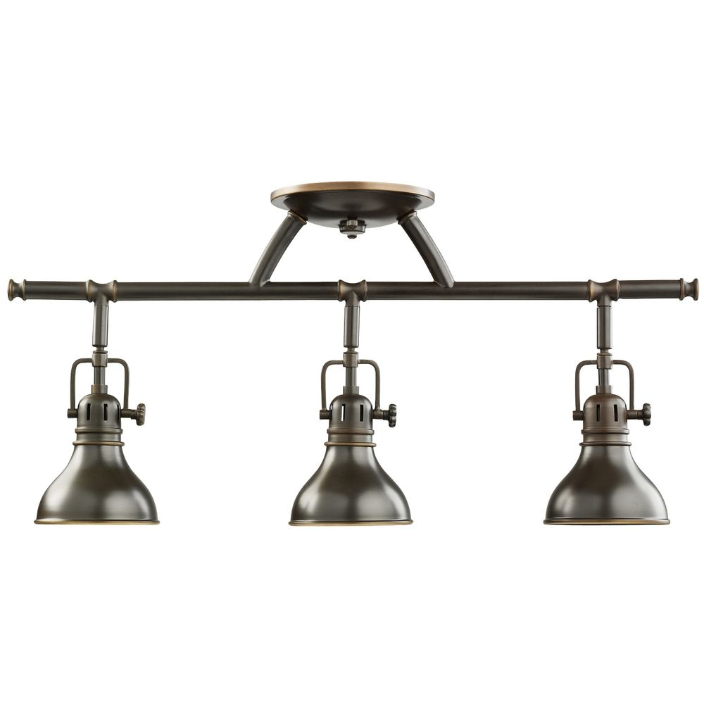 Modern Farmhouse Track Lighting Wall Track Lights Pmpresssecretariat