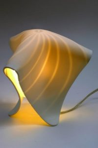 10 facts to know about Weird lamps