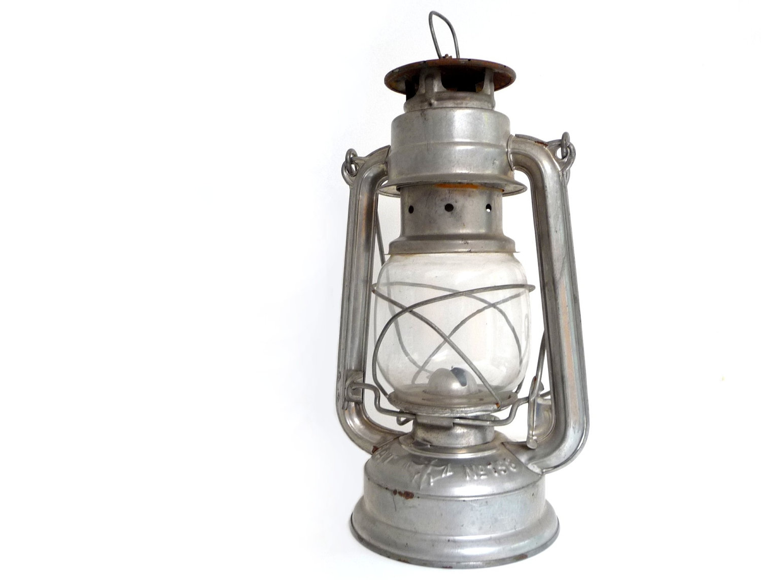 Modern Kerosene Lamp Antique Kerosene Lamps 10 Fine Sources Of Light As An