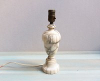 10 reasons to prefer Antique marble lamps | Warisan Lighting