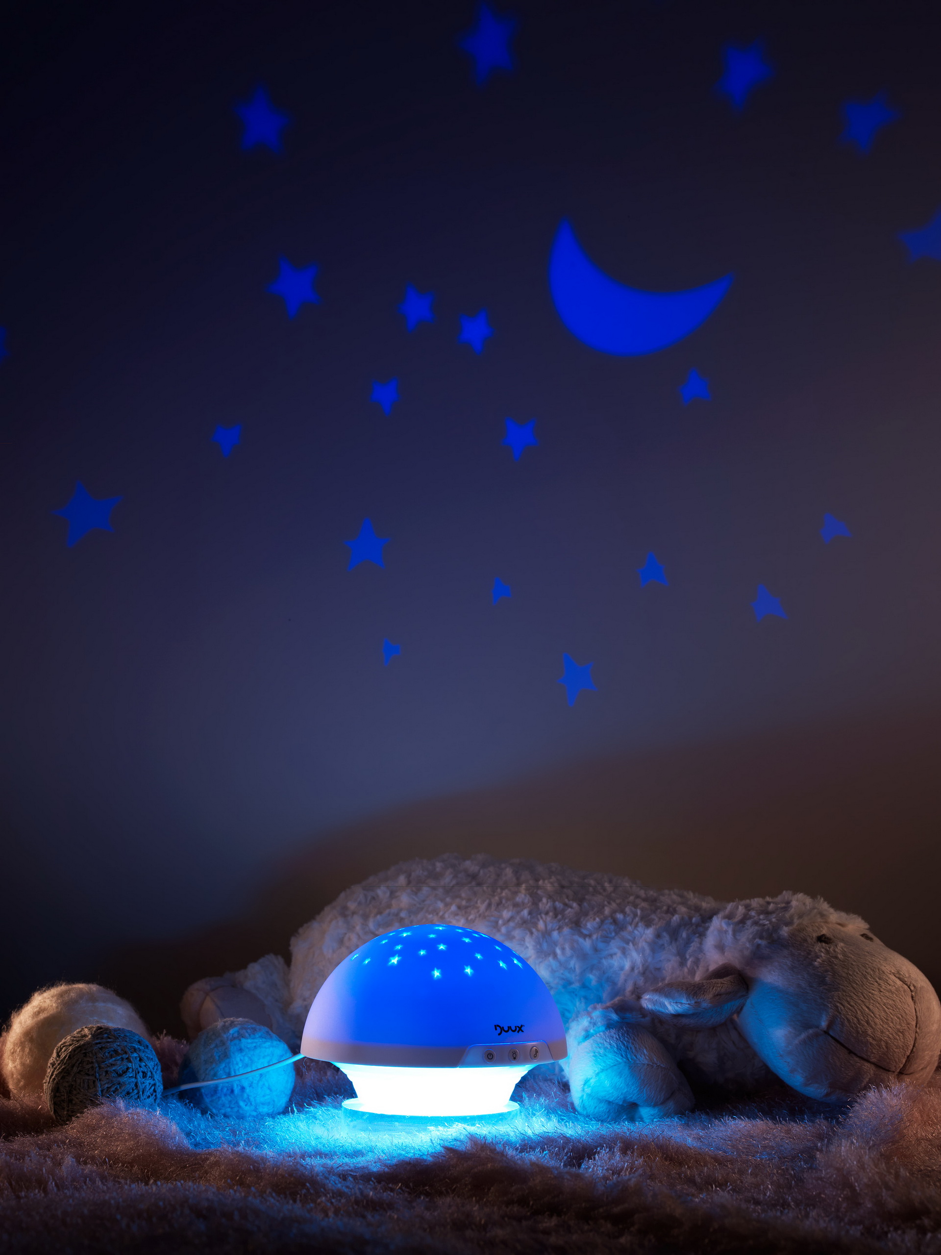 Best Kids Night Light Baby Night Light Ceiling Projector 10 Best Lighting