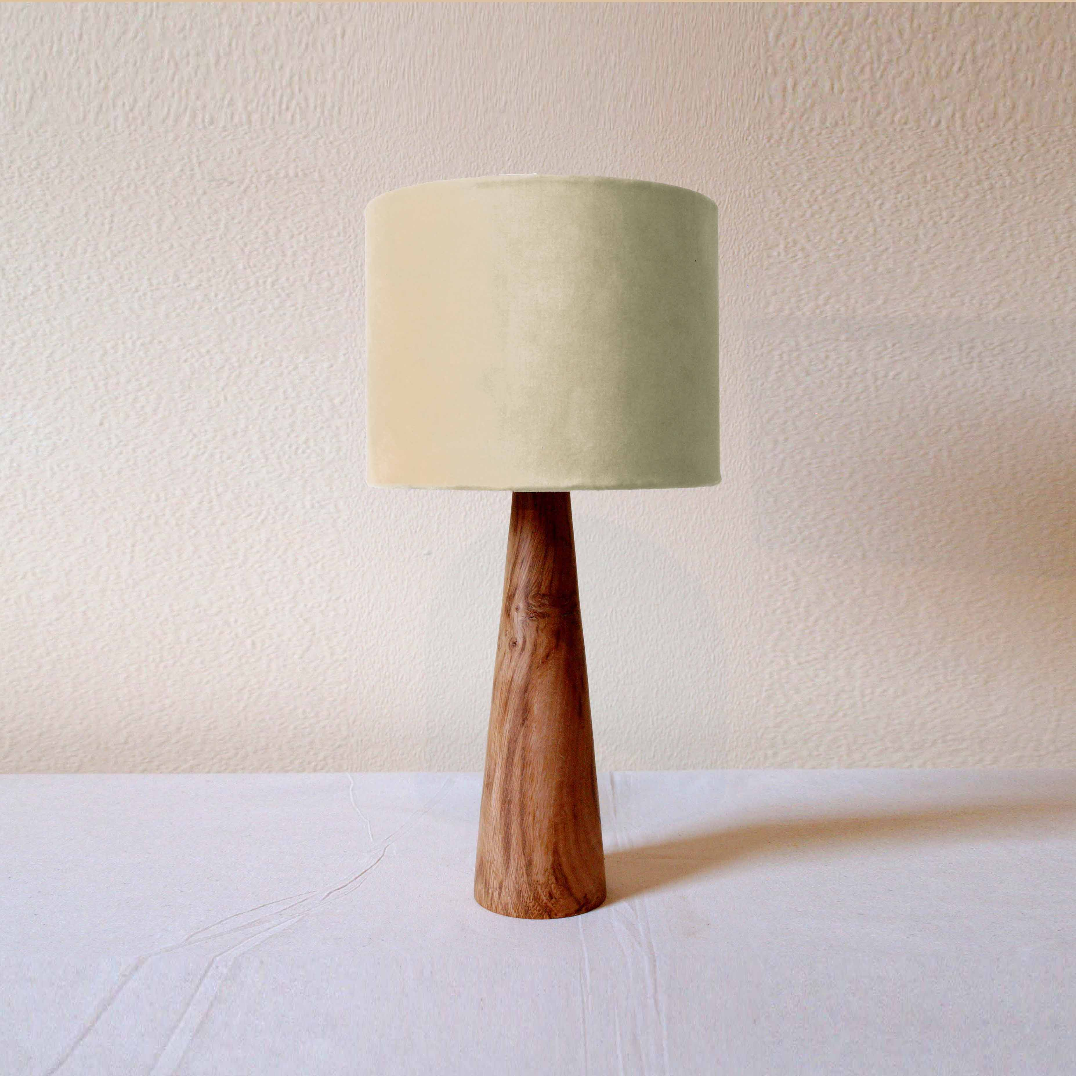 Wooden Table Lamps Designs Choosing The Right Bedside Floor Lamp Warisan Lighting