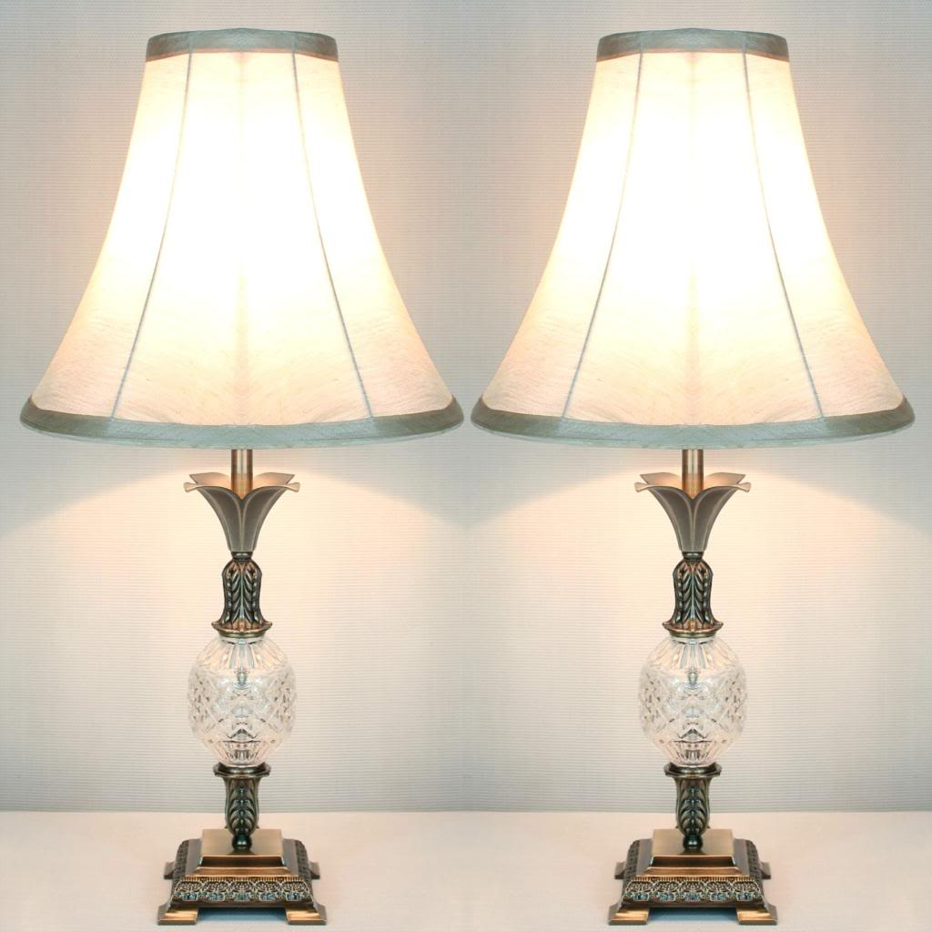Bedside Lamps For Reading 10 Factors To Consinder When Selecting Bedside Lamps For
