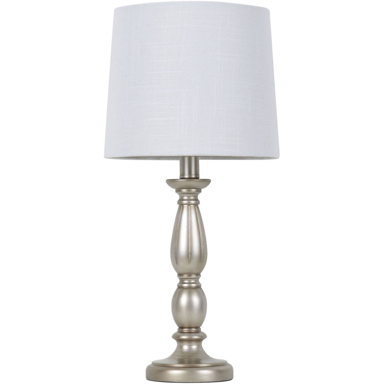 Bedside Lamps For Reading 10 Key Tips For Choosing The Ideal Bedside Table Reading