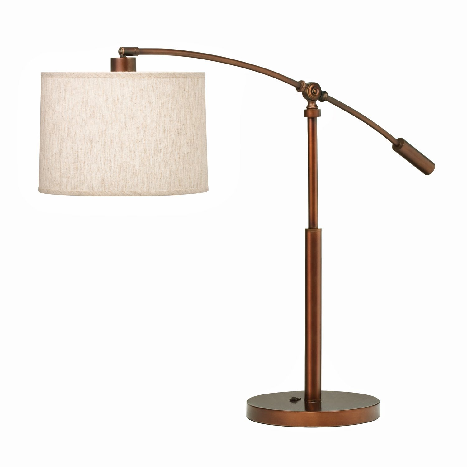 Bedside Lamps For Reading Best Bedside Reading Lamp Lighting For Students