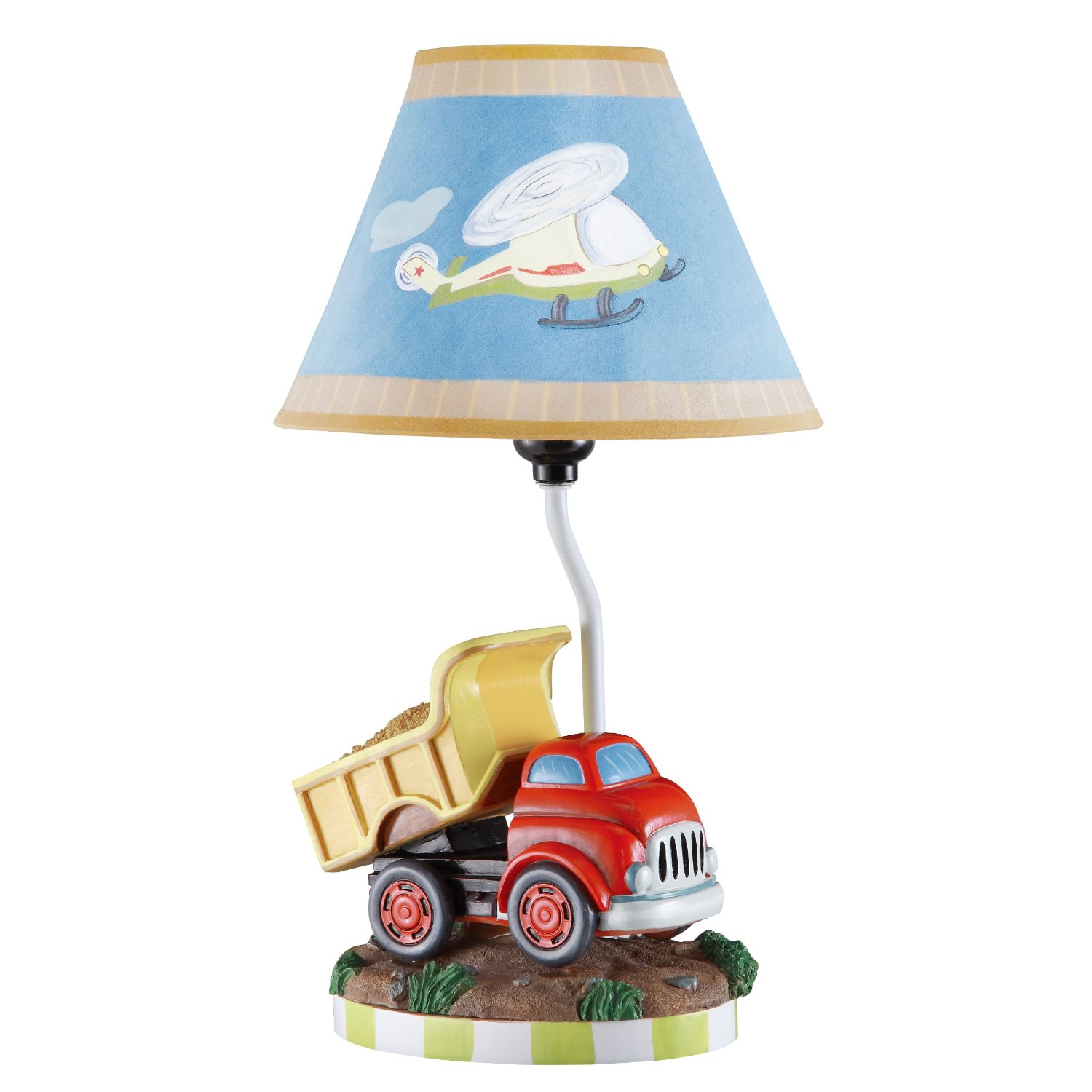 Boys Bedroom Lamp What Are Some Of The Boys Room Lamp Ideas Warisan Lighting