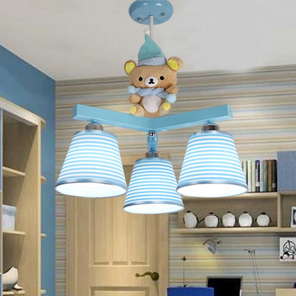 Boys Bedroom Lamp Kids Room Lighting Fixtures Lighting Ideas