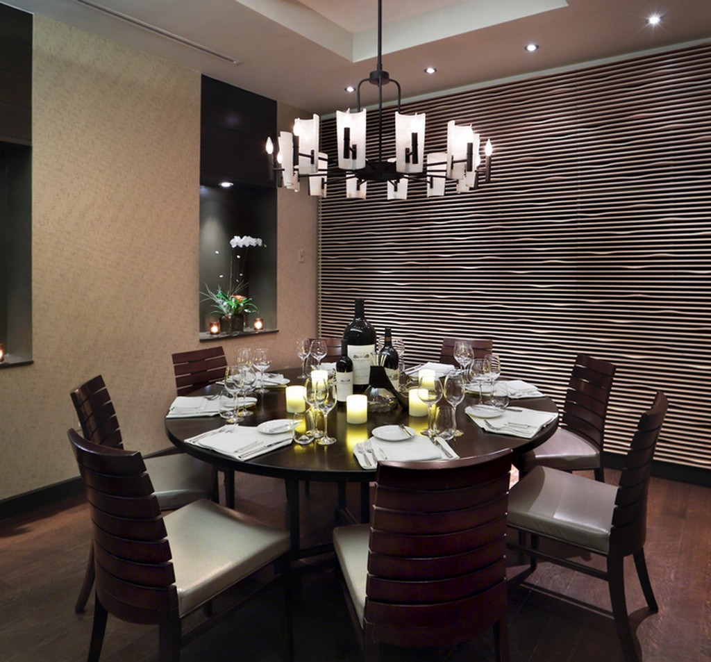 Dining Ceiling Light Fixture Ceiling Dining Room Lights Bright Dinners Owe Much To