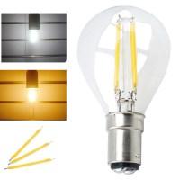 10 Benefits of Ceiling fan light bulbs
