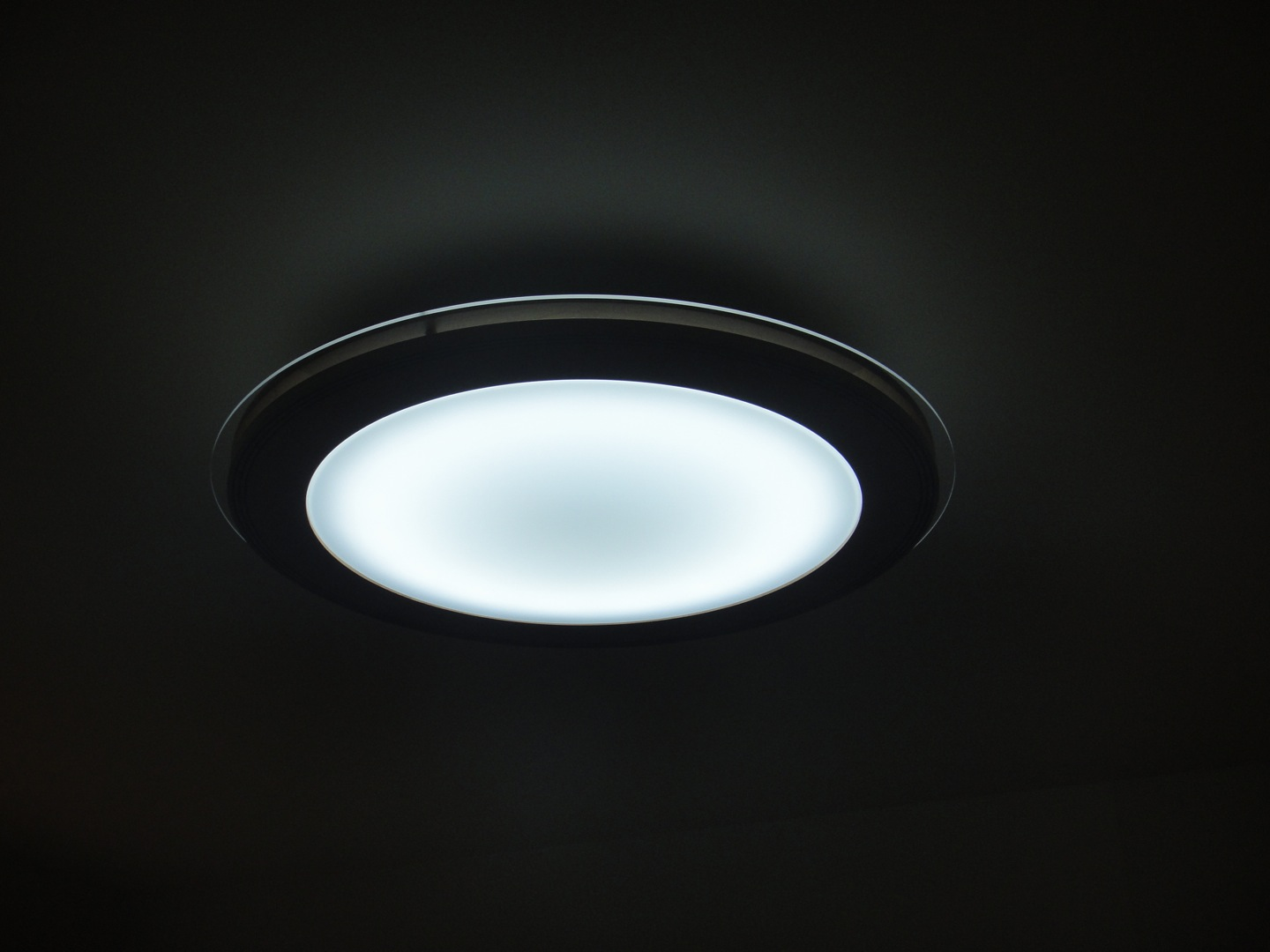 10 facts about Ceiling light speakers