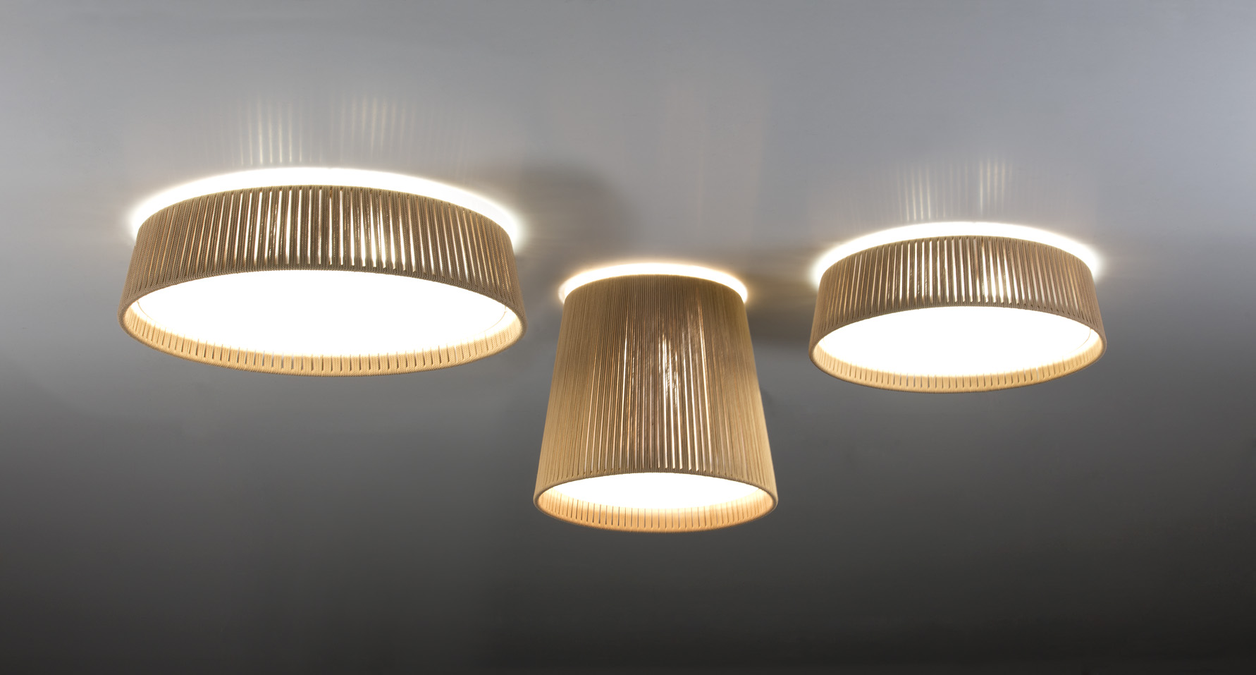Plafondbeugel Lamp Ceiling Mounted Lighting Lighting Ideas