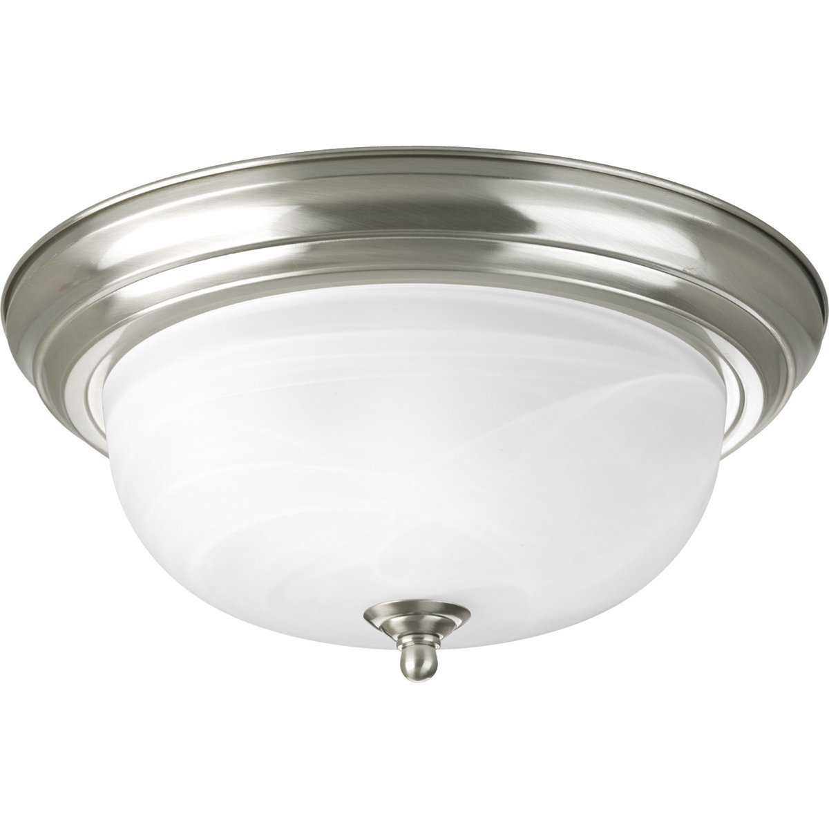 Plafondbeugel Lamp Ceiling Mounted Lights Elevate Small Spaces In Your Home
