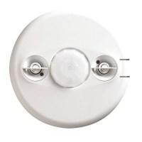 Lighting Motion Sensors Ceiling Mount | Lighting Ideas