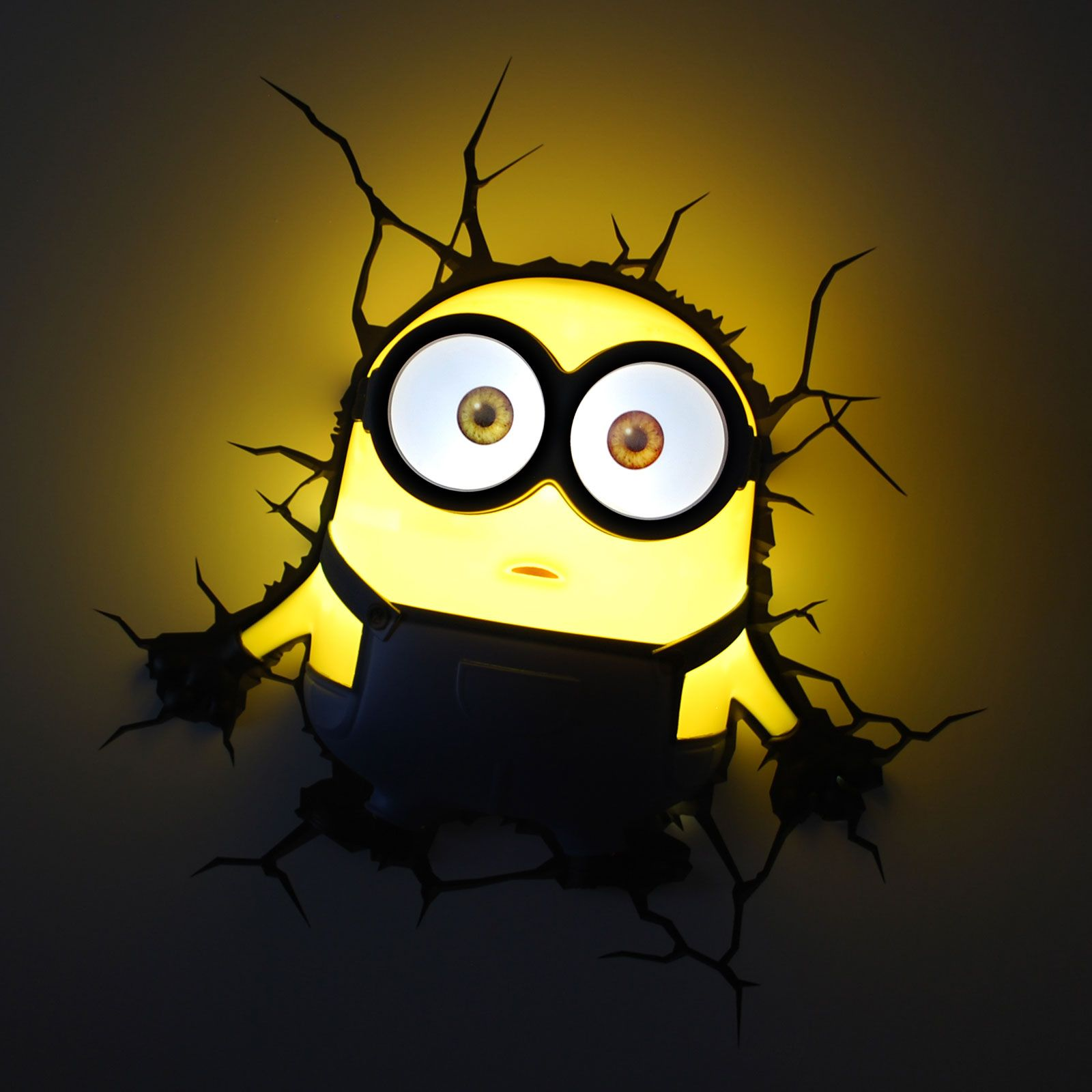 Best Kids Night Light Children Wall Lights Give Bright For A Better Eye