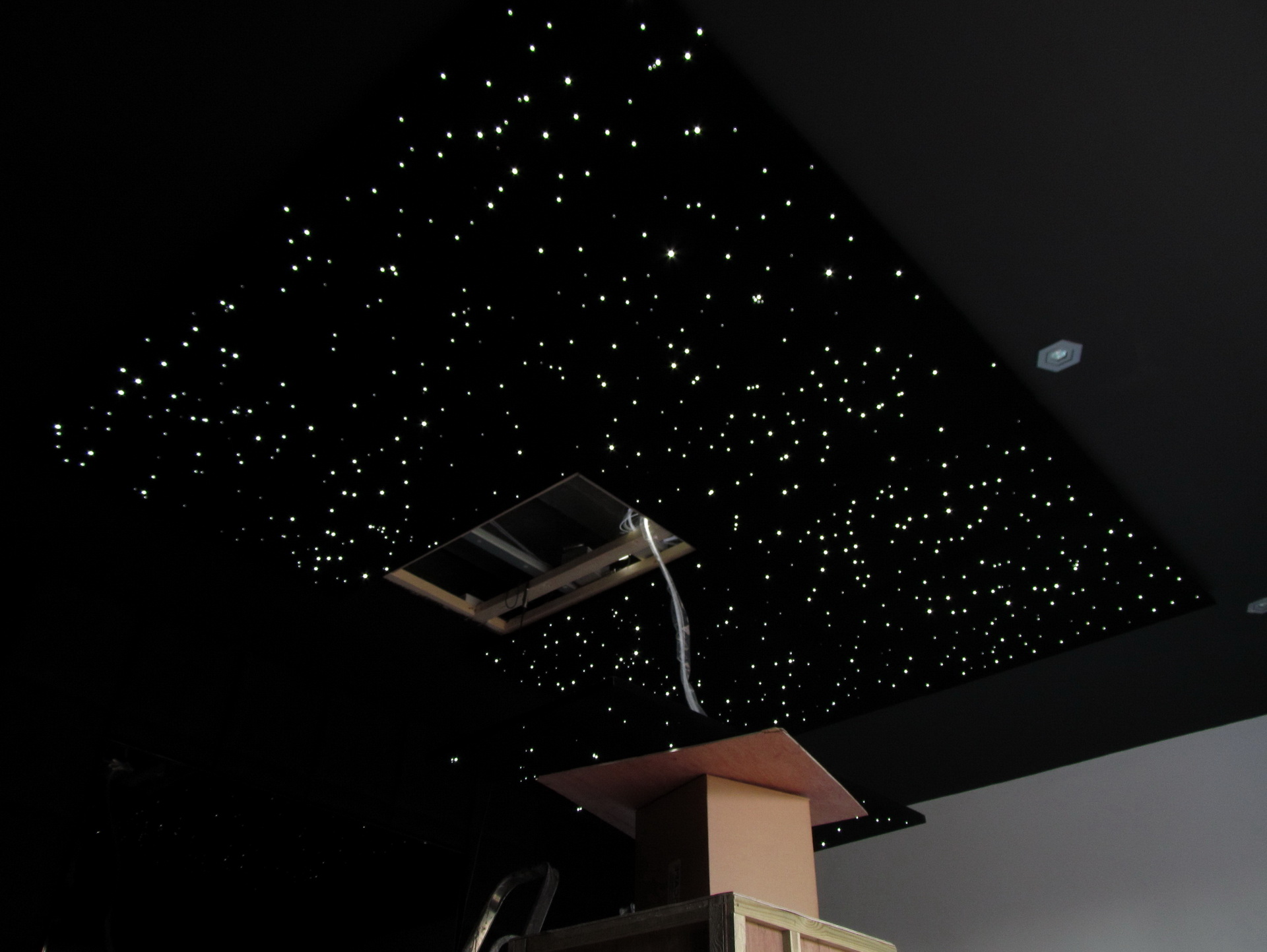 Constellation lamp car essay this aloadofball Image collections