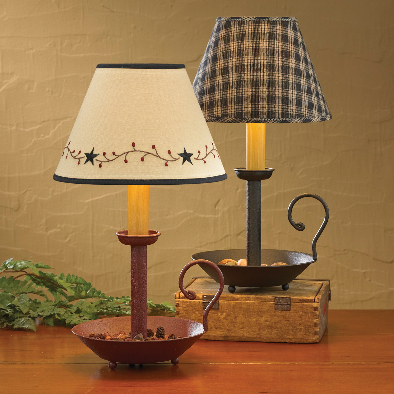 House Table Lamp Country Table Lamps Lamps For Your Home Decor Warisan