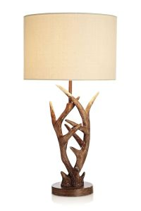 Tips for buying the deer lamps   Warisan Lighting