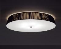 Designer ceiling lights - 10 reasons to install   Warisan ...