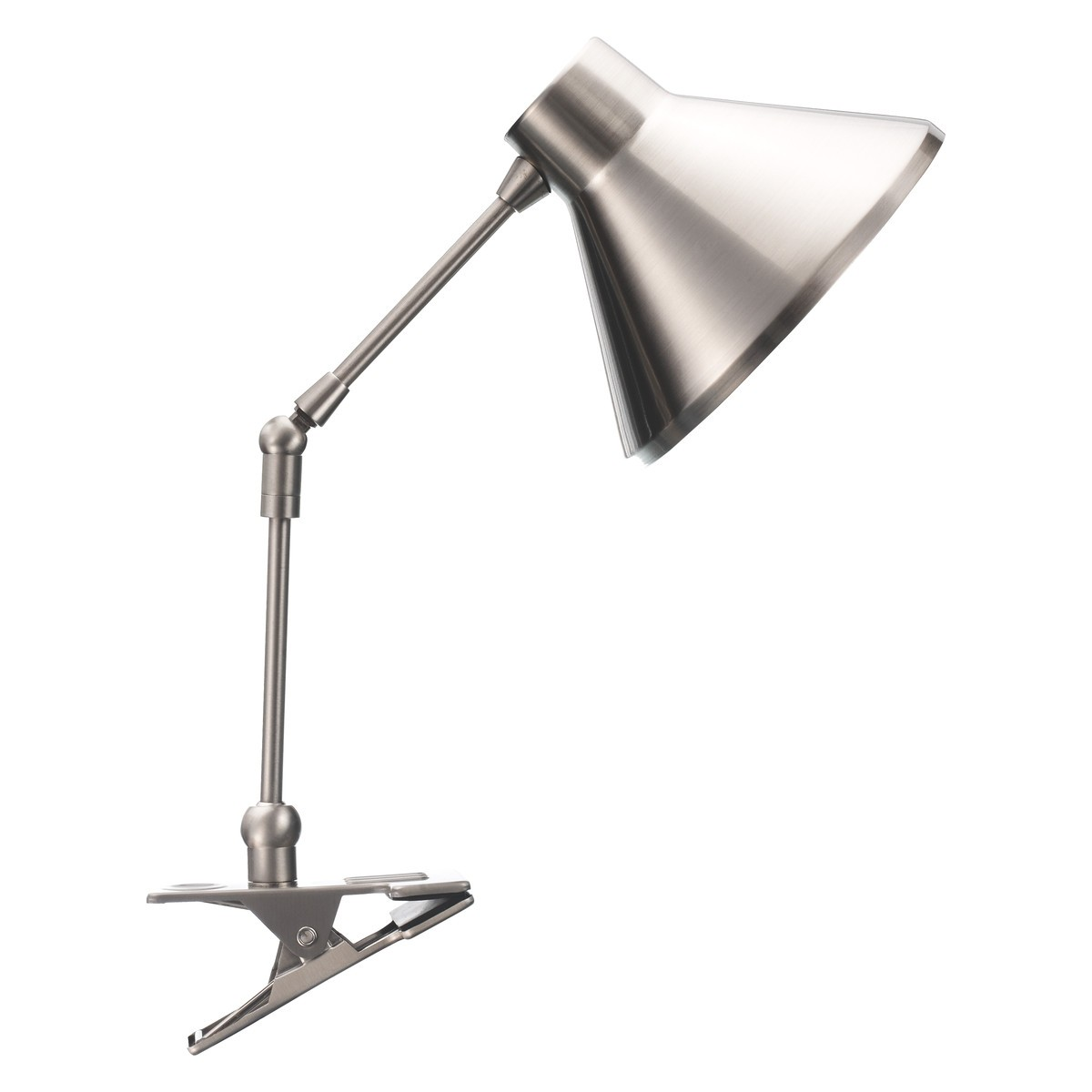 Beauty Meets Function With Extraordinary Desk lamp clamp