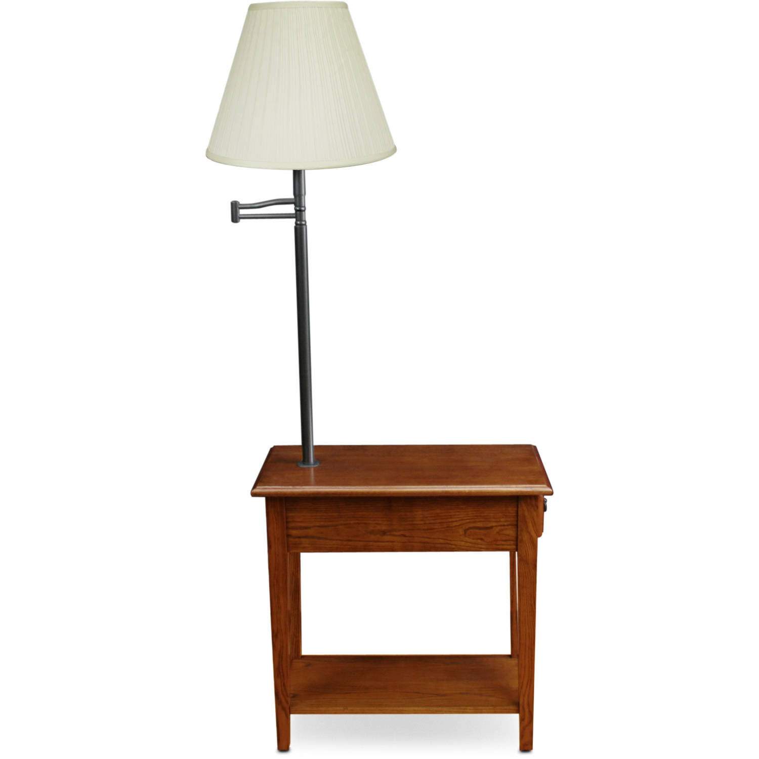 High End Table Lamps For Living Room 10 Reasons To Buy End Tables With Lamps Attached Warisan
