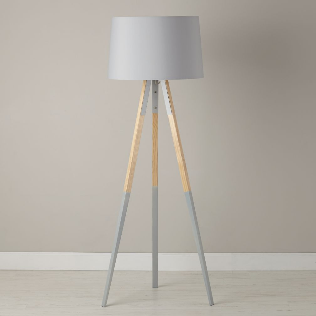 Nursery Floor Lamp ~ TheNurseries