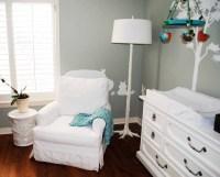 10 benefits of Floor lamps for nursery | Warisan Lighting