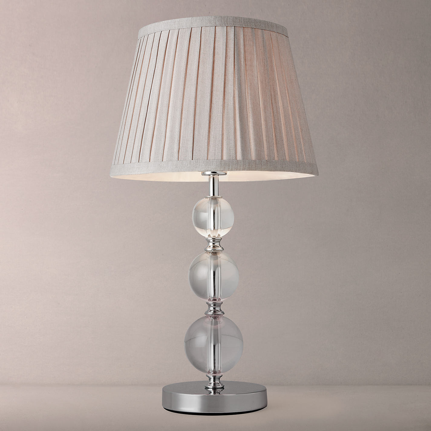 Really Bright Floor Lamp 10 Benefits Of Glass Bedside Lamps Warisan Lighting