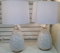 Home Goods Lighting | Lighting Ideas