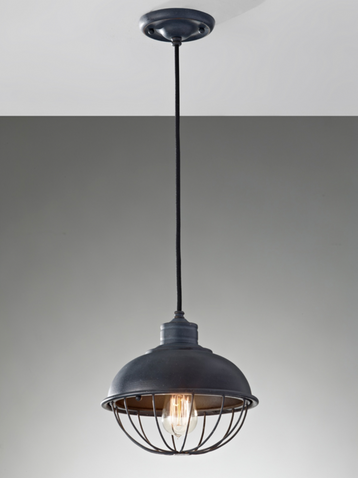 TOP 10 Industrial ceiling lights of 2018