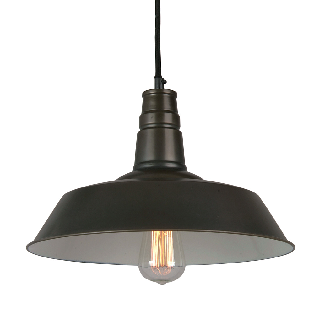 Industrial Hanging Lights Industrial Lamps - Expression At Its Finest | Warisan Lighting