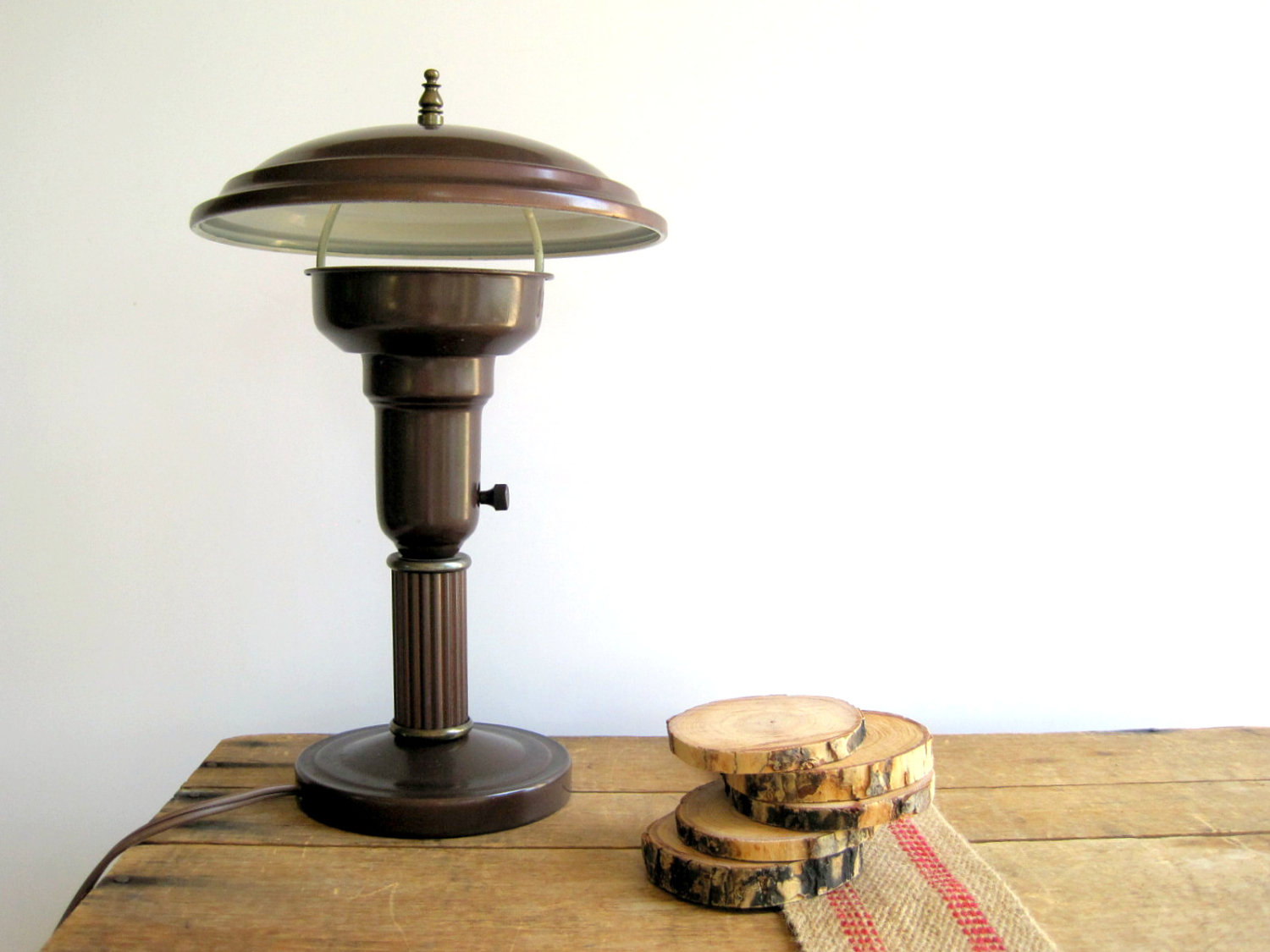 Industrial Lamps For Sale Industrial Lamps Expression At Its Finest Warisan Lighting