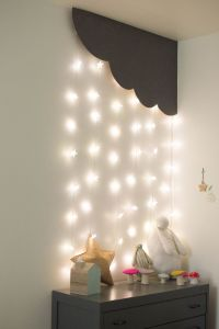 Light Up Your Child's Bedroom Using Kids Bedroom Ceiling ...