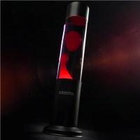 10 benefits of Lava lamp red | Warisan Lighting