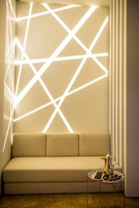 The Great Features Of LED Light Wall Panels | Warisan Lighting