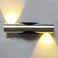 10 benefits of Led wall mount light fixture | Warisan Lighting