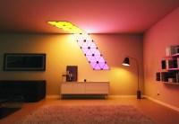 10 benefits of Led wall panel light | Warisan Lighting
