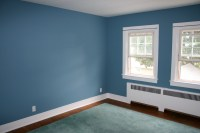 10 benefits of Light blue wall paint colors