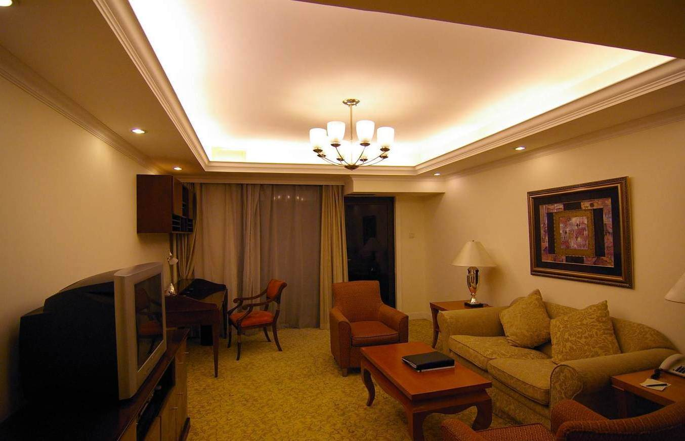 Family Room Ceiling Lights Living Room Ceiling Light Shades - Gaining Popularity Due