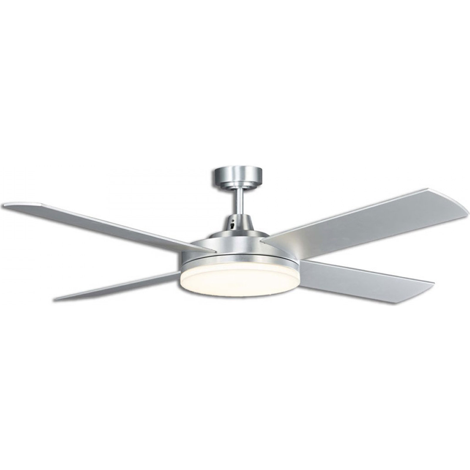 Contemporary Low Profile Ceiling Fans 25 Reasons To Install Low Profile Ceiling Fan Light Kit