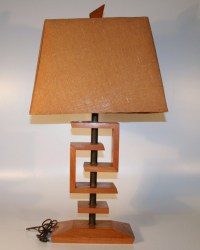 25 Mid century modern lamps to light up your life ...