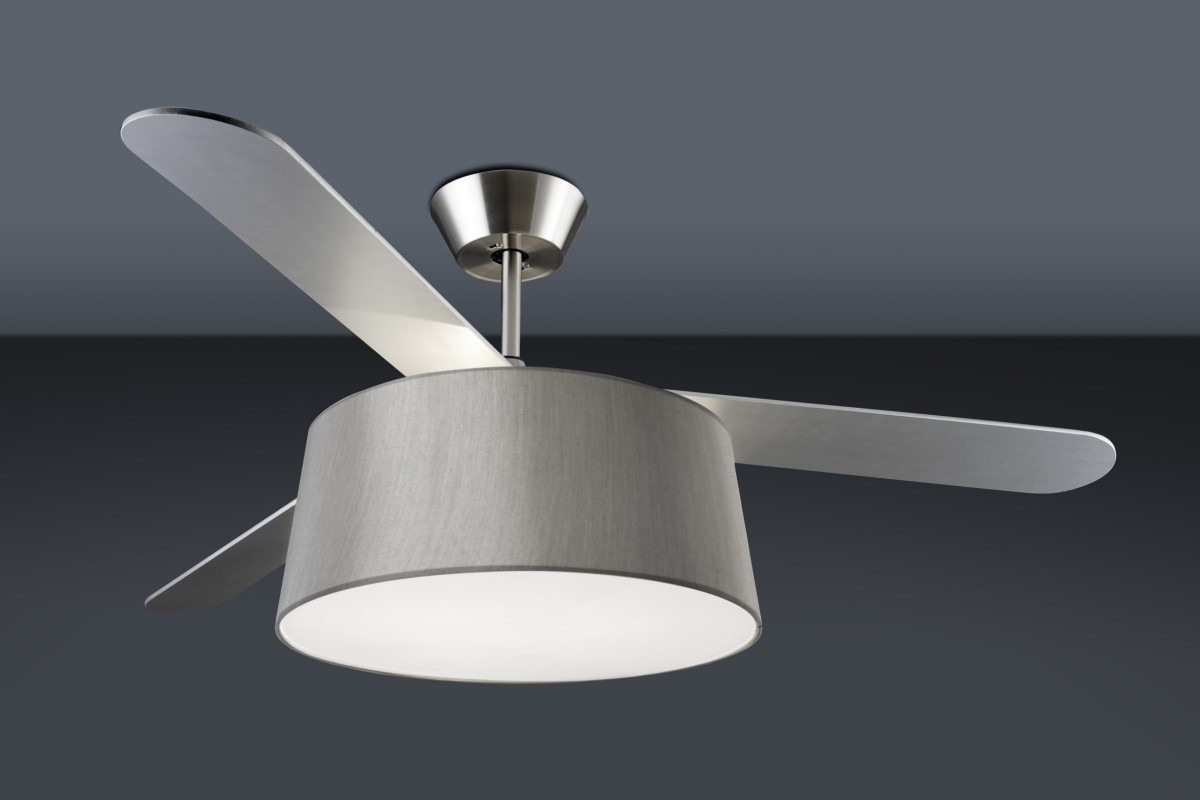 Contemporary Modern Ceiling Fans Modern Ceiling Fan Lights Add A Sophisticated Touch To