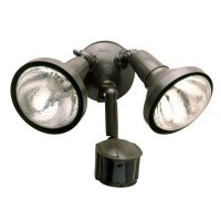 Motion sensor light ceiling mount - May there Be Light As ...