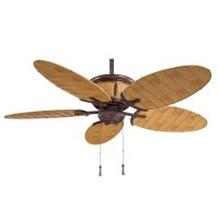 10 benefits of No light ceiling fans | Warisan Lighting