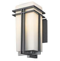 Exterior Light Fixtures Residential