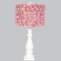 Pink lamps - 10 excellent presents for girls and women ...